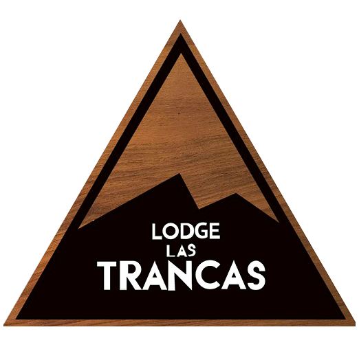 Lodge Las Trancas - Chilextremo